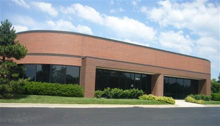 Acertus Kansas City Office